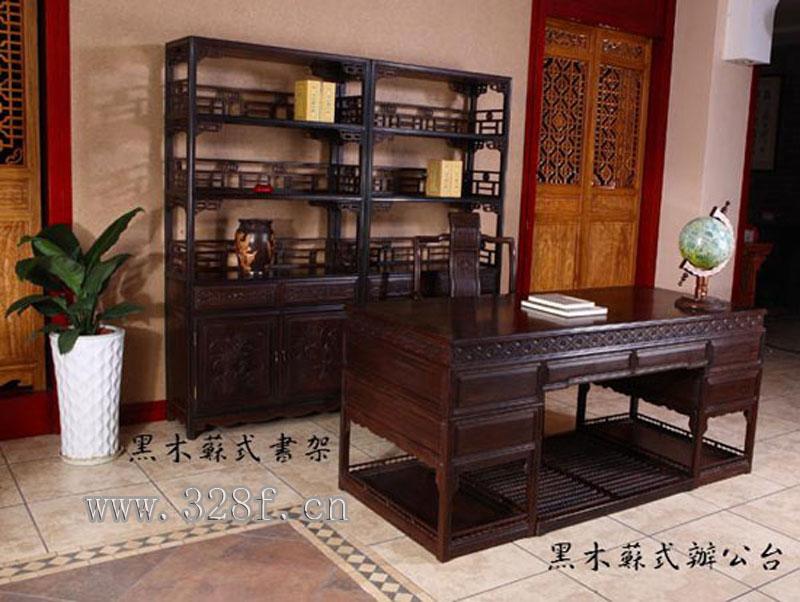 天成元古典家具厂直销古典红木家具 兴成红木:联欢活动搭建企业文化