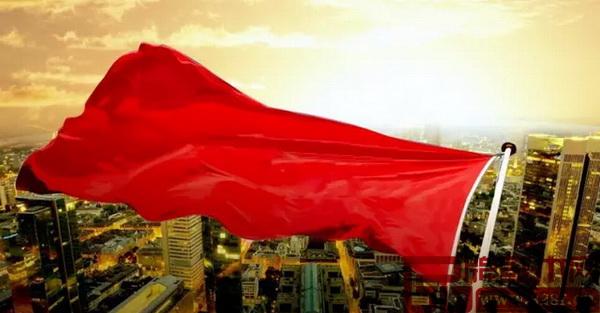 中山,能扛起新中式红木这面大旗吗?