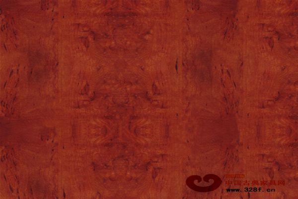红木木材图片