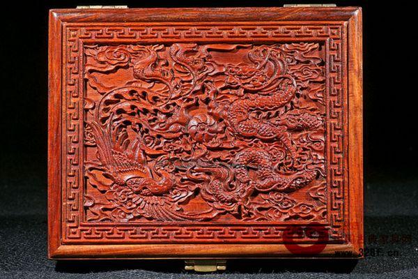 千赢国际入口小件收藏:古董千赢国际入口的价值标准