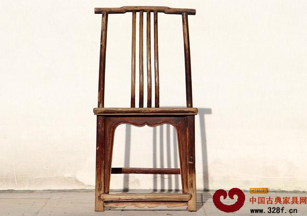宋式家具是明清家具之源