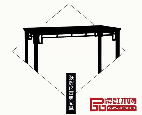 """""""张辉论古典家具""""专栏:闽作和苏作——论明式家具的两大制作重镇(下)"""
