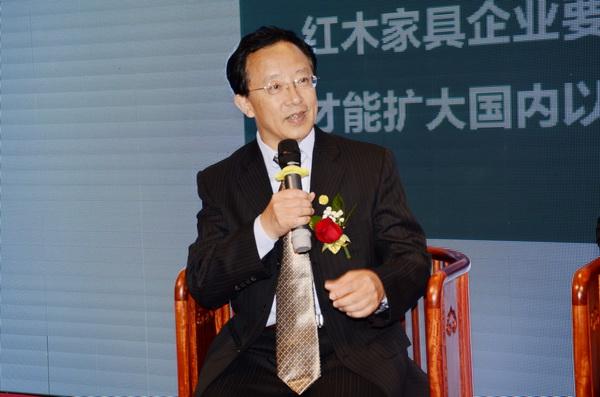 李凯夫谈新明式亚博体育下载苹果品牌世外桃源:坚守传统的创新者