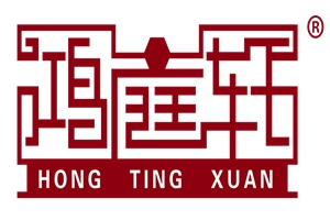 鸿庭轩陈戴青:从工、艺、造型看古典家具文化内涵