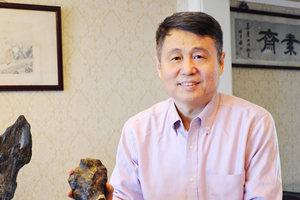张辉:中国的匠学——伟大与悲哀沉沦与复兴