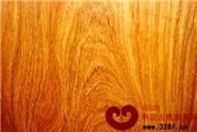 黄花梨家具的品相 木质特点和价值