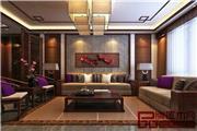 中国古典建筑 气势恢宏、壮丽华贵