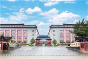 广西凭祥加快红木文化旅游产业发展步伐