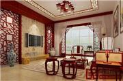 现代家居与古典家具审美关系