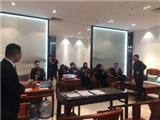 是什么让明堂红木北京专卖店开业17天销售额达685万?