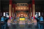 太和木作:宫廷艺术家具的营造之旅