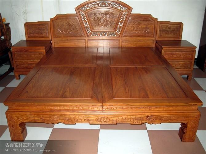 天寳古典家具_红木家具,花梨家具,各种古典家具产品