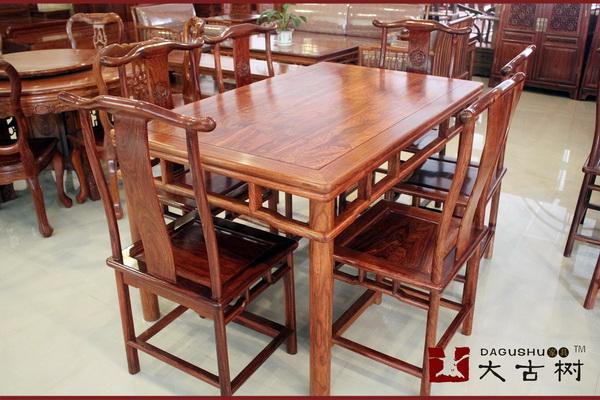 南美提子圆台(大古树)_其他材质_大古树红木家具_买上