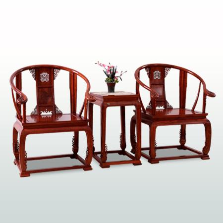 客厅系列 厂家直销 做工精细 支持定制 东阳红木家具