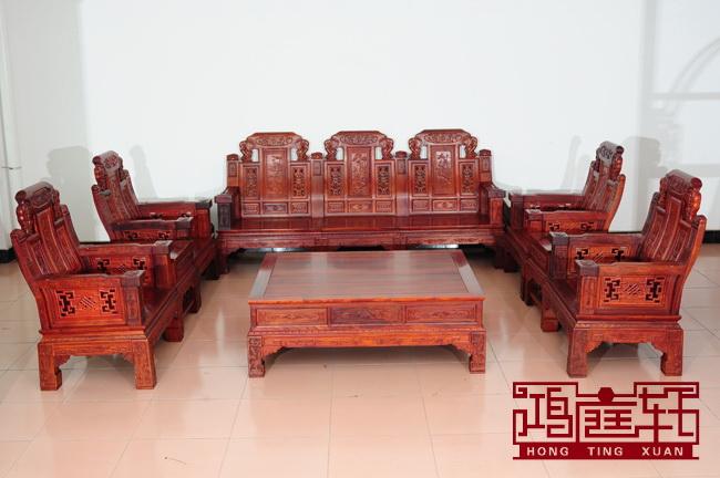 红铁木豆(小叶红檀)_40001-80000图片