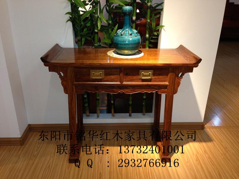 _中国古典家具网