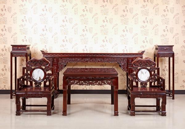 名典红木产品价格_红木家具,古典家具,硬木家具_中山