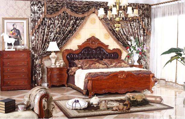 书房系列3(老周红木),红木家具-上海老周红木家具