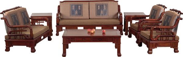 软体沙发(雅仕轩),红木家具-中山市沙溪镇雅仕轩家具
