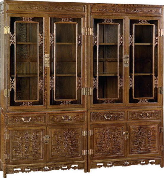 小如意沙發(雅仕軒),紅木家具-中山市沙溪鎮雅仕軒廠
