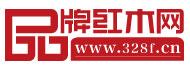 品牌亚博体育下载苹果网