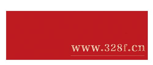 品牌千赢国际入口网logo