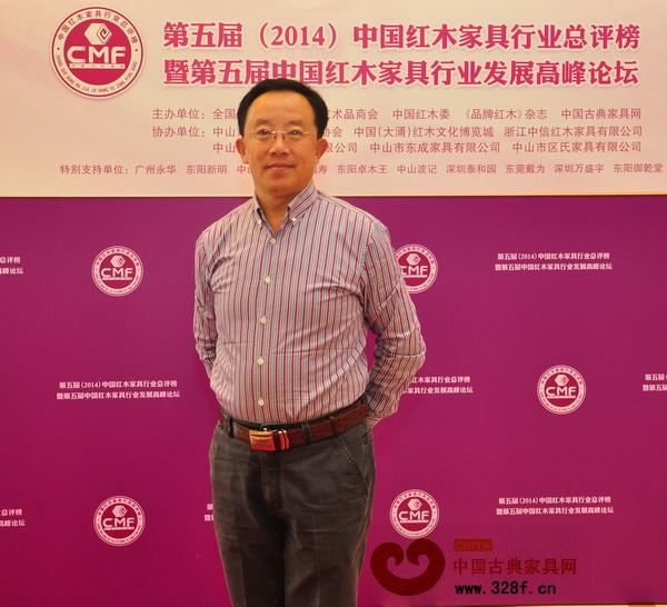 华南农业大学博士生导师李凯夫