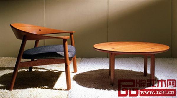 红木家具要发展离不开创新