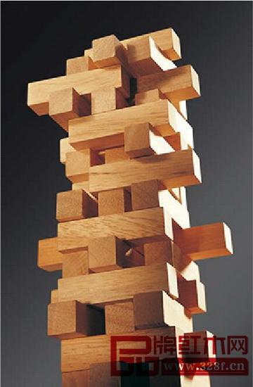行业资源就如一座积木,抽一块少一块,而每一个行动又牵系着行业的命脉