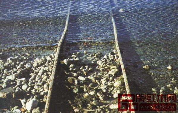 《到大海去》(1988)