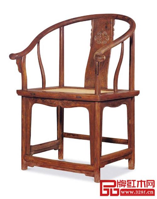 红木家具尤显风水:摆放有讲究