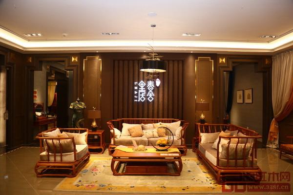 上海老周·春舍里居