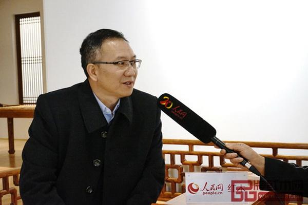 广东省中山市大涌镇党委书记郭丛枢