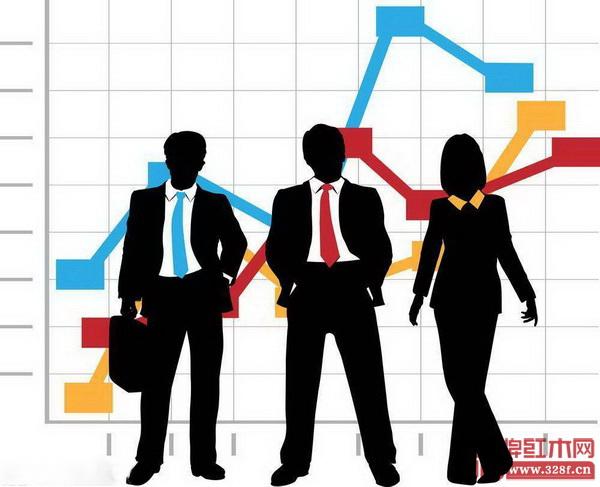 企业团队管理关系着销售市场的开拓与巩固
