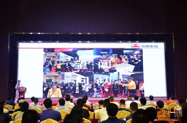 """彭亮教授分享看米兰国际展的""""望闻问切""""四步法"""