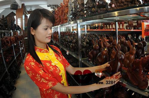 谁推荐一下在越南说凭祥话四川省2012语文普通高中级图片
