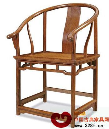 明式家具设计的审美特征图片