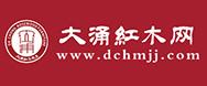 大涌亚博体育下载苹果家具网