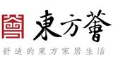 浙江东方荟