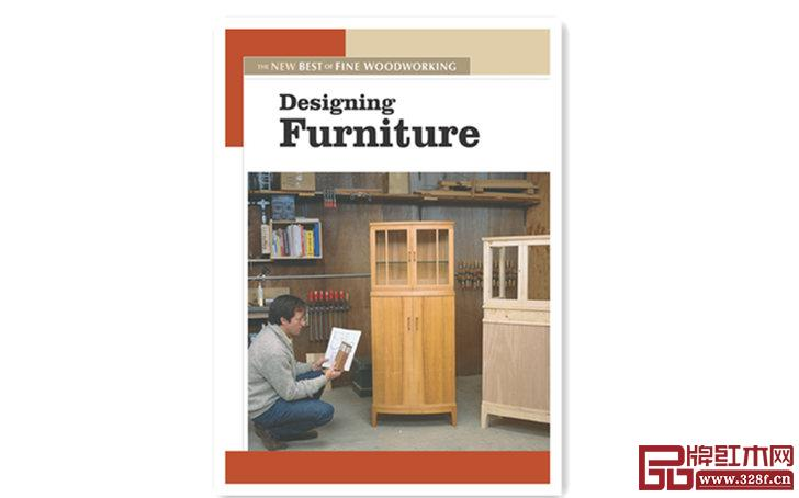 The New Best of Fine Woodworking Designing furniture