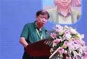 宋建文:新中式满足了年轻人对美好生活的向往