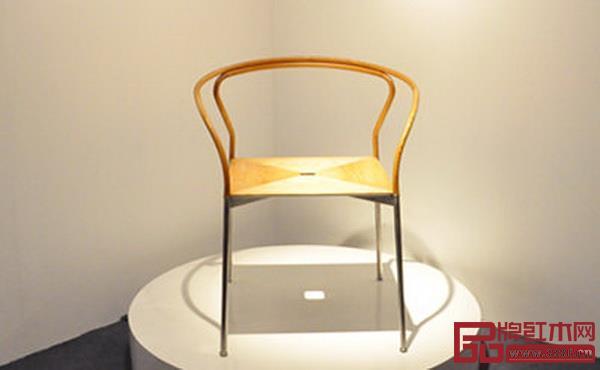 彭亮:当代新中式家具设计的新思考
