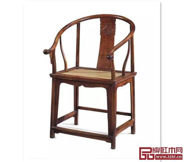 明式家具(1368年—1644年)