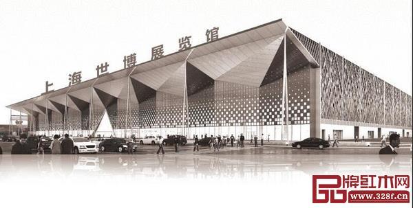 11月9日—11日,中国国际(上海)红木文化博览会暨中国国际(上海)木文化交流博览会将在上海世博展览馆二号馆隆重举行