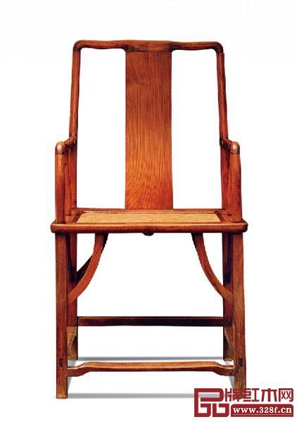 """论道""""—带一路""""红木文化,共享红木家具优质资源,上海红木文化博览会期待您的关注"""