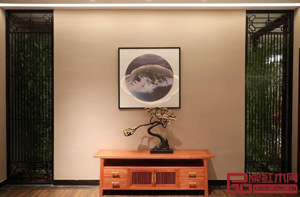 简悟新中式家居——打造回归本质的好生活.jpg