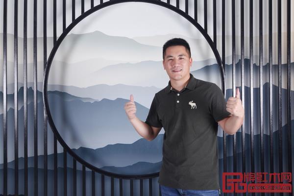 简悟新中式家居创始人王海洋.jpg