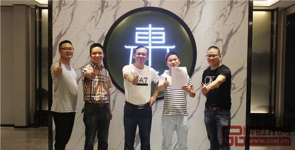 �|■�新中式�t木新�J品牌,海��・�|方之信迎�黹_◆�T�t