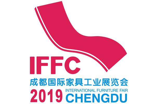 2019第二十届成都国际家具展览会邀请函