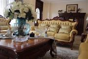 海派家具的流金岁月与美好未来